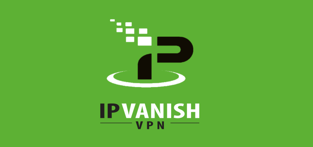 Buy IPVanish