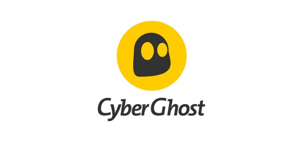 cyberghost anmeldelse