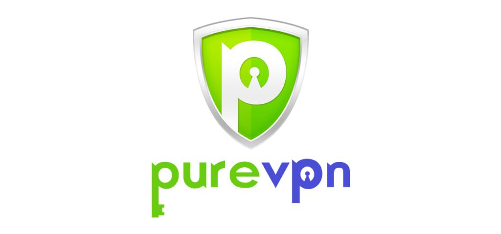 Pure VPN Download