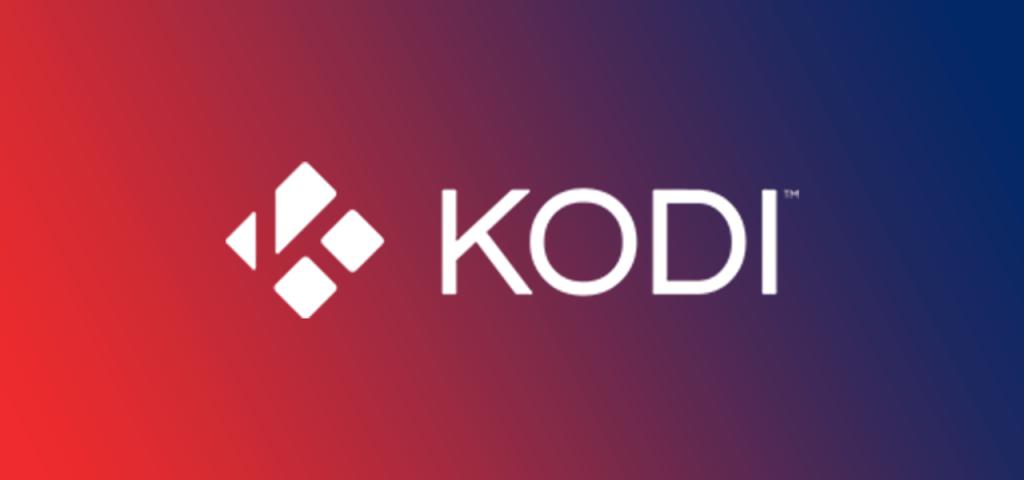 De beste VPN-ene for Kodi Norge