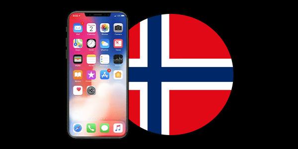 Beskytt personvernet ditt med den beste iPhone VPN
