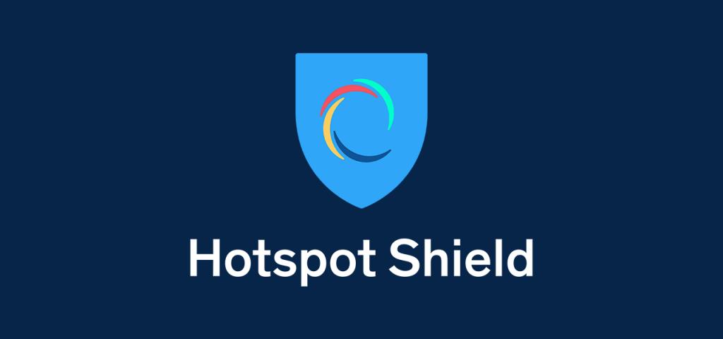 Norsk Hotspot Shield anmeldelse