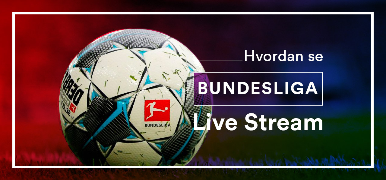 Bundesliga-live-stream