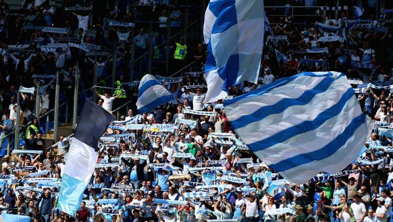 serie-a-live-streaming