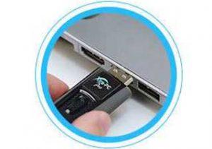 Xtra PC USB