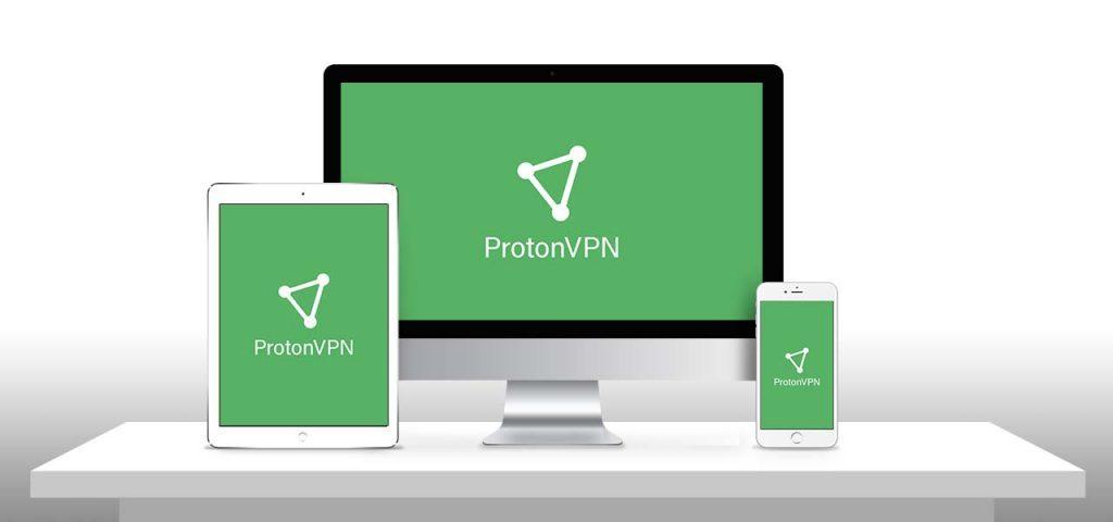 ProtonVPN Anmeldelse