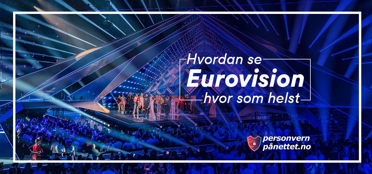 se eurovision