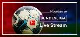 Hvordan se Bundesliga uten strømmeabbonement