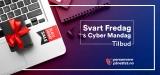 De Beste tilbudene for Black Friday og Cyber Monday 2021