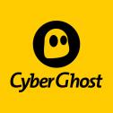 CyberGhost: Anmeldelse 2020