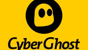 CyberGhost: Anmeldelse 2021