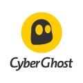 CyberGhost: Anmeldelse 2019