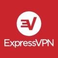 ExpressVPN: Anmeldelse 2019