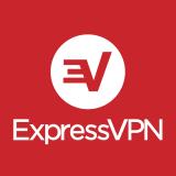 ExpressVPN: Anmeldelse 2020