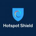 Hotspot Shield: Anmeldelse 2020