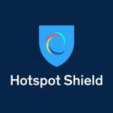Hotspot Shield: Anmeldelse 2021