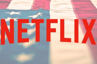 Hvordan få amerikansk Netflix? Se amerikansk Netflix i 2019