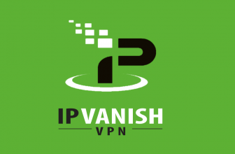 IPVanish: Anmeldelse 2019