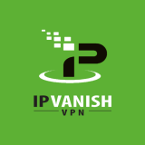 IPVanish: Anmeldelse 2021