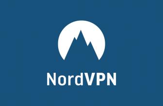 NordVPN: Anmeldelse 2019