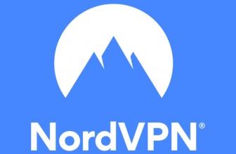 NordVPN: Anmeldelse 2020