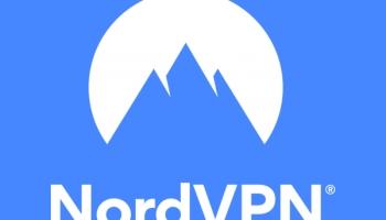 NordVPN: Anmeldelse 2021