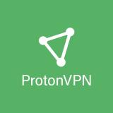 ProtonVPN Anmeldelse 2021