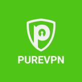 PureVPN: Anmeldelse 2021