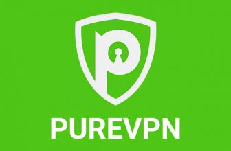 PureVPN: Anmeldelse 2020