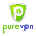 PureVPN: Anmeldelse 2019