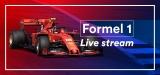 Hvordan se Formula 1 Gulf Air Bahrain Grand Prix 2021