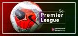Hvordan se Premier League