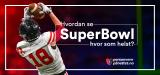 Se NFL Superbowl – National Football League 2021