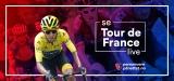 Hvordan se Tour de France 2021 gratis på nett