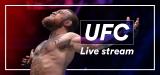 Hvordan se UFC 259 - Blachowicz vs Adesanya