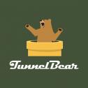 TunnelBear: Anmeldelse 2020