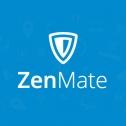 Zenmate: Anmeldelse 2021